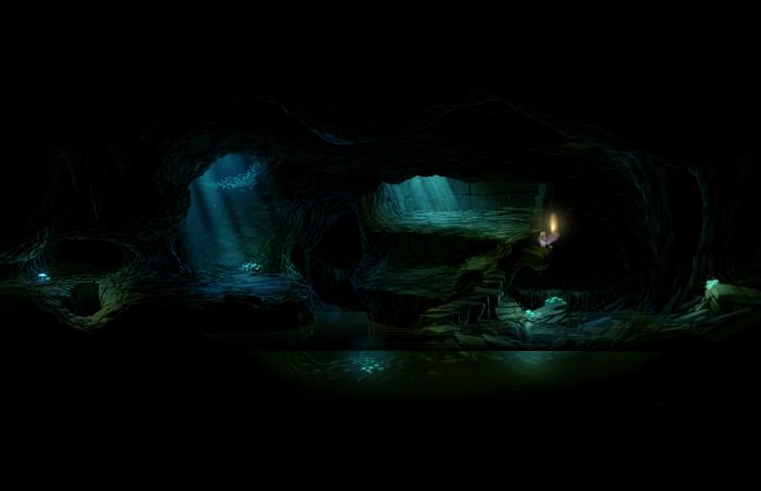 CaveConcept2
