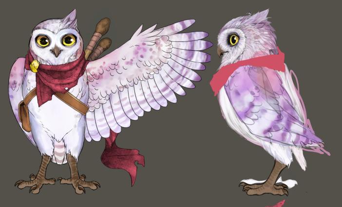 Owl02